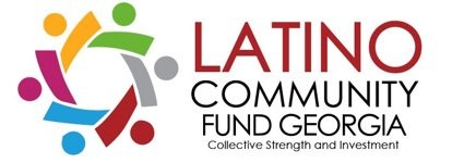 latino community